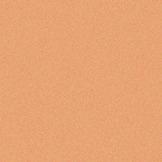 Горизонтальные жалюзи. Цвет Античная латунь