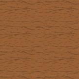 Горизонтальные жалюзи. Принт бежево-коричневый