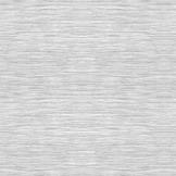 Алюминиевые жалюзи. Штрих галечно-серый